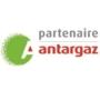 partenaire-antargaz-106679.jpg